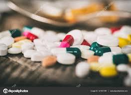 Nieuw beleid drugspanden