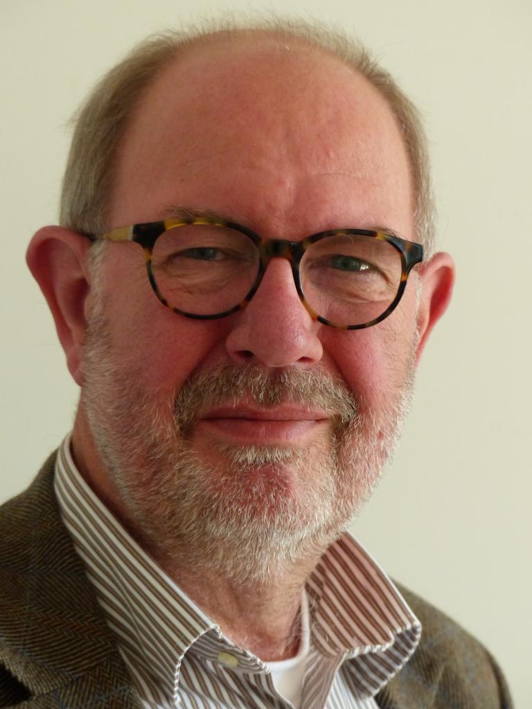 Gert Jan van der Hulst gast in NieuwsPunt