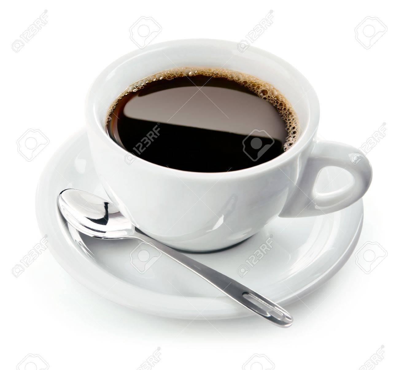 Koffieochtend in de Bibliotheek