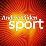 Andere Tijden Sport zoekt beelden GP Zandvoort