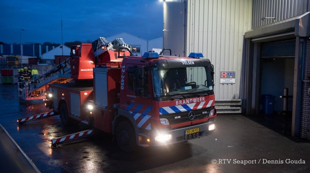 brand VSV heftruck (4)