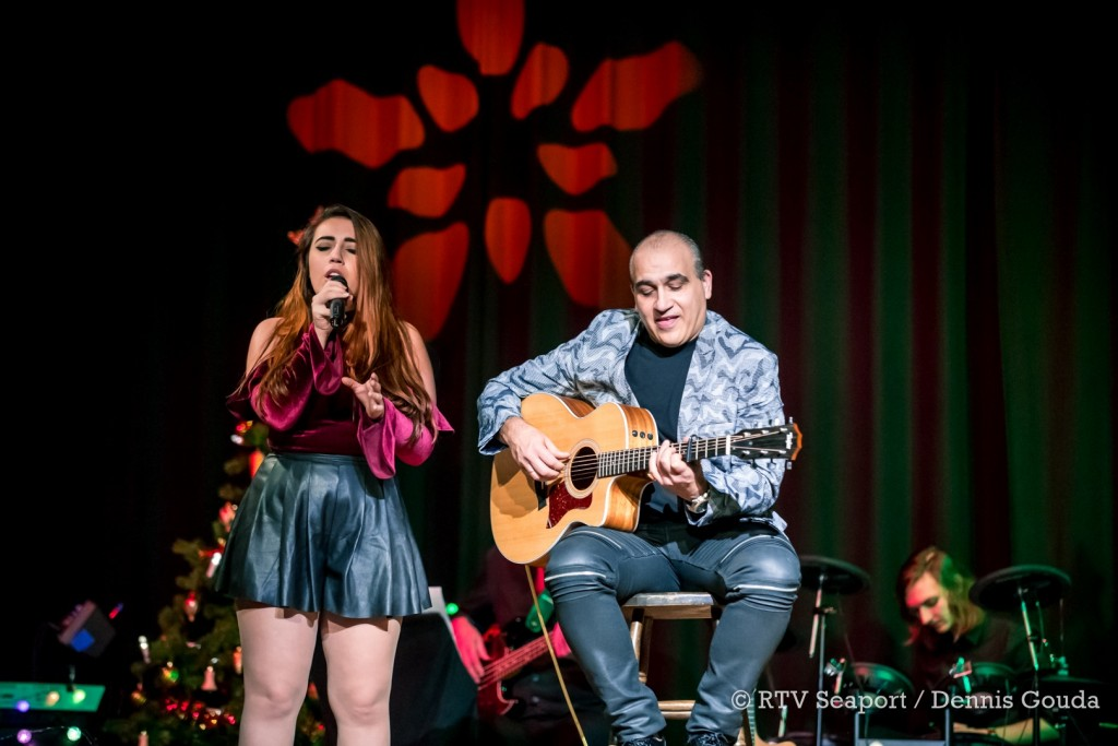 The Little Chistmas Show (9)