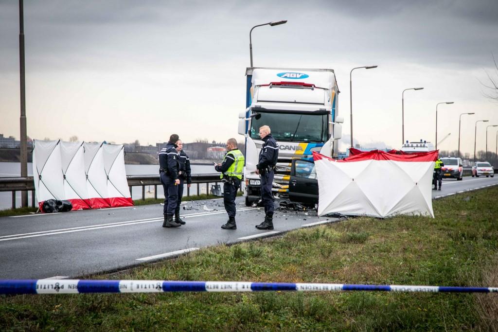 dodelijk ongeval kanaaldij Laurens Bosch (6)
