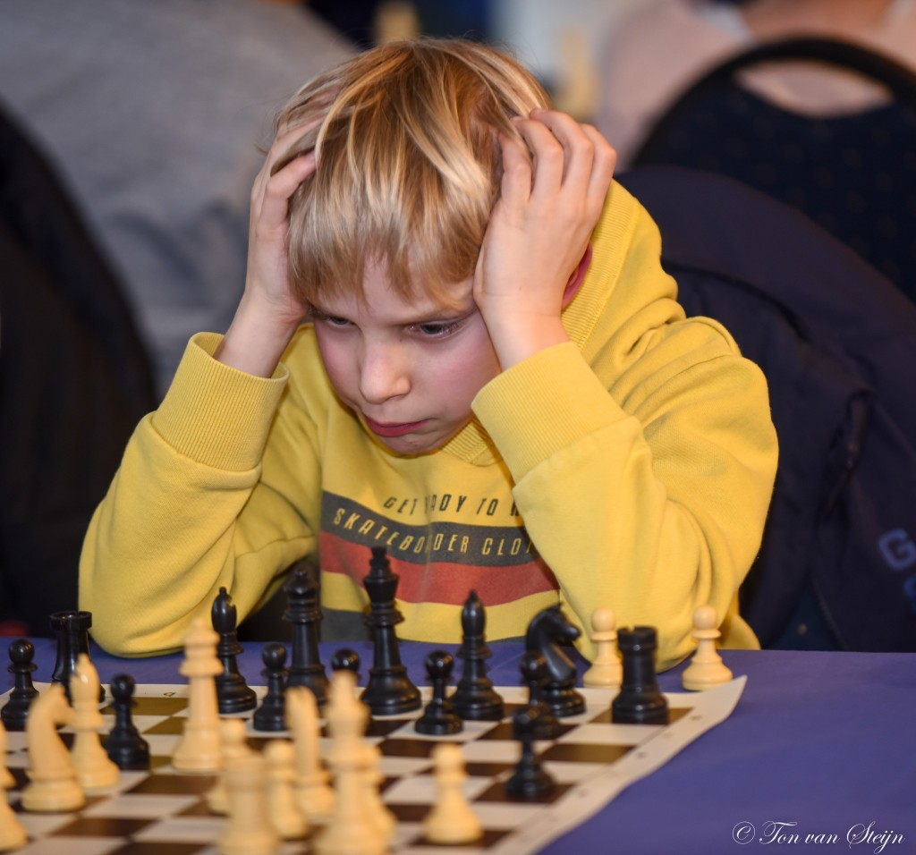 Tata Chess voetbal 2020 (5)
