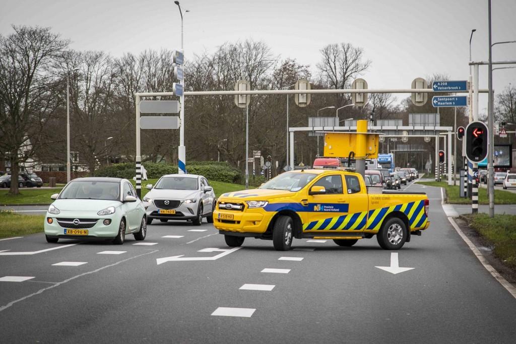 HVC vrachtwagen wegbewijzering NieuwsFoto (5)