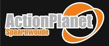 4×4 wensdag Action Planet is geannuleerd