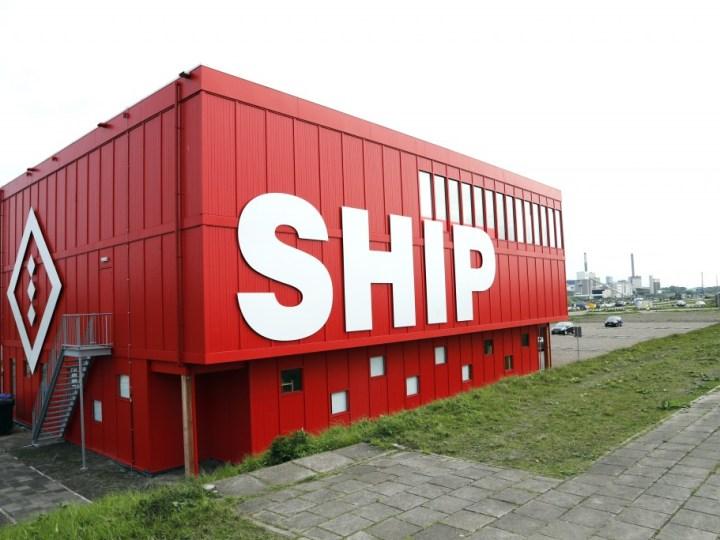 Activiteiten voor jong en oud tijdens SHIP Zomerweken