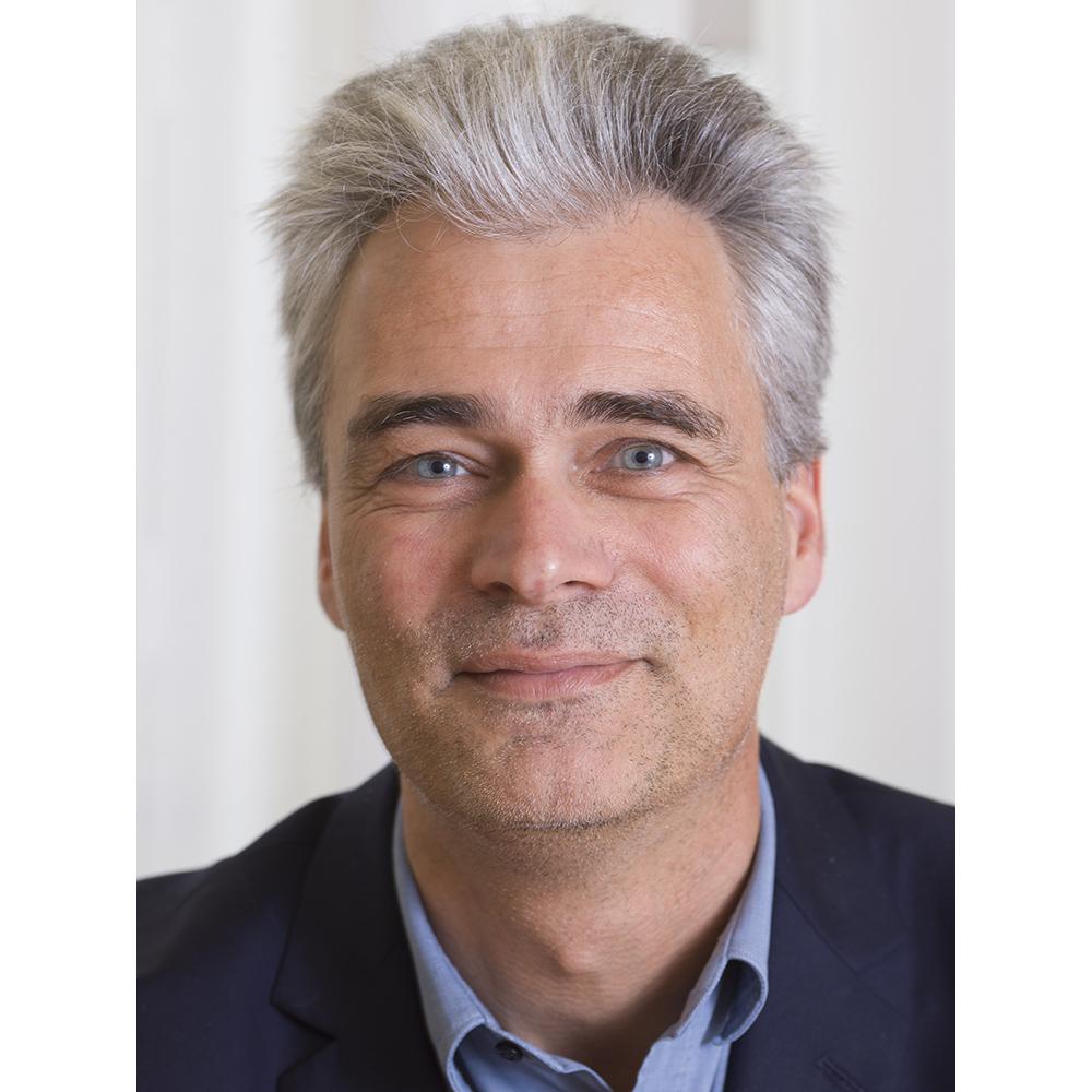 Nieuwe directeur van Pieter Vermeulen Museum en BRAK