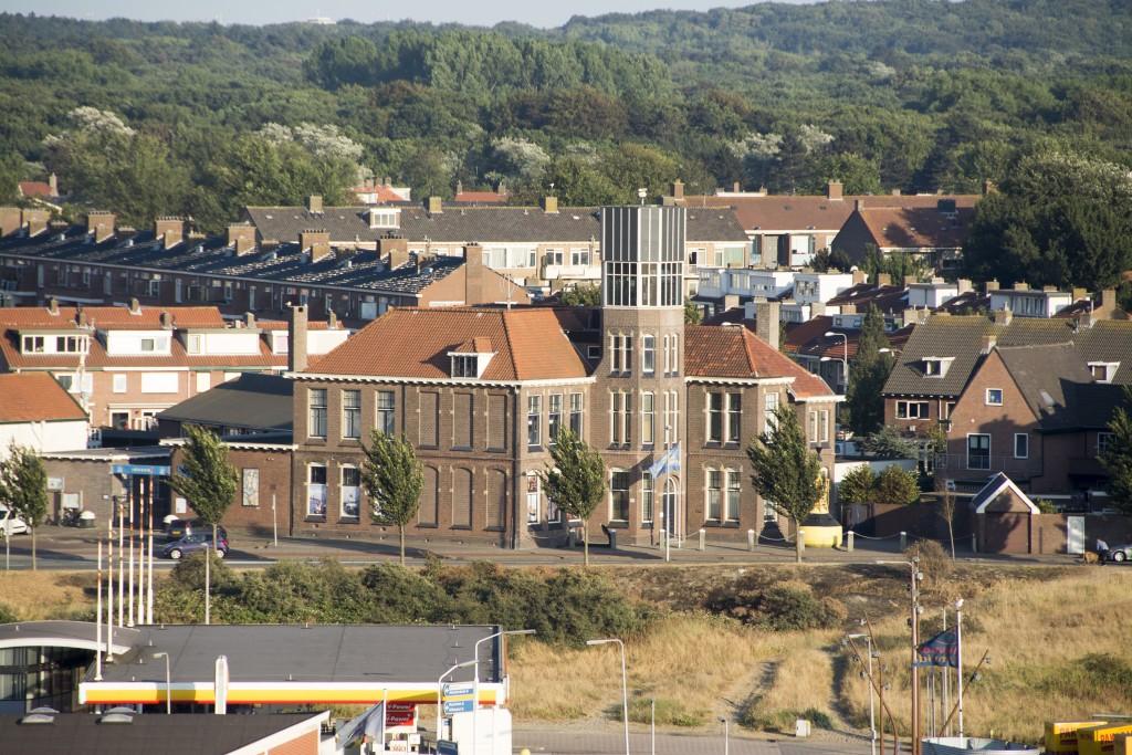 Zee- en Havenmuseum gaat weer open