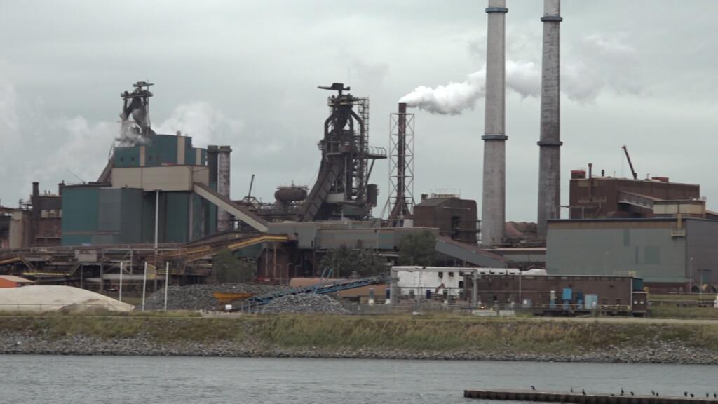GGD rapport behandeld in raadssessie gemeenteraad Velsen, inwoners Velsen-Noord reageren