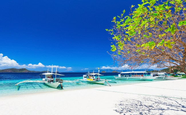 10 Day Philippines East Adventure Tour With Trutravels