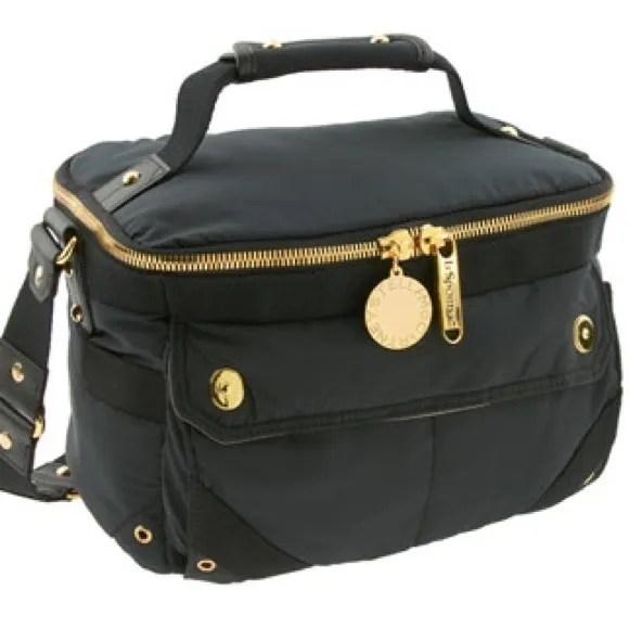 Lesportsac Stella McCartney - Stylish Camera Bag | www.rtwgirl.com