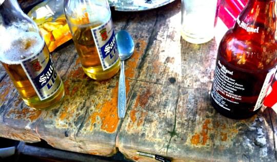 San Miguel Beer Philippines