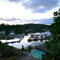 Painted Boat Resort: A Photo Diary And Review
