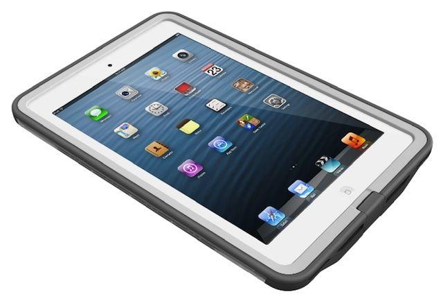 Lifeproof Ipad Mini Case