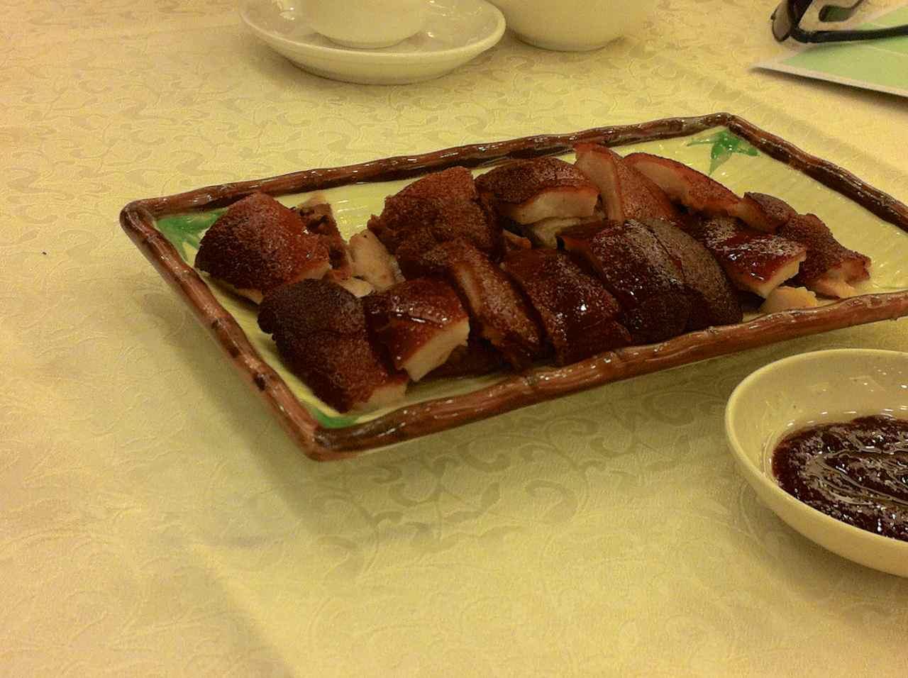 Ka Ho Hong Kong | www.rtwgirl.com
