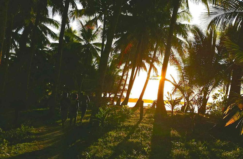 Millennials Surf Trip Marriott Rewards Credit Card Chase
