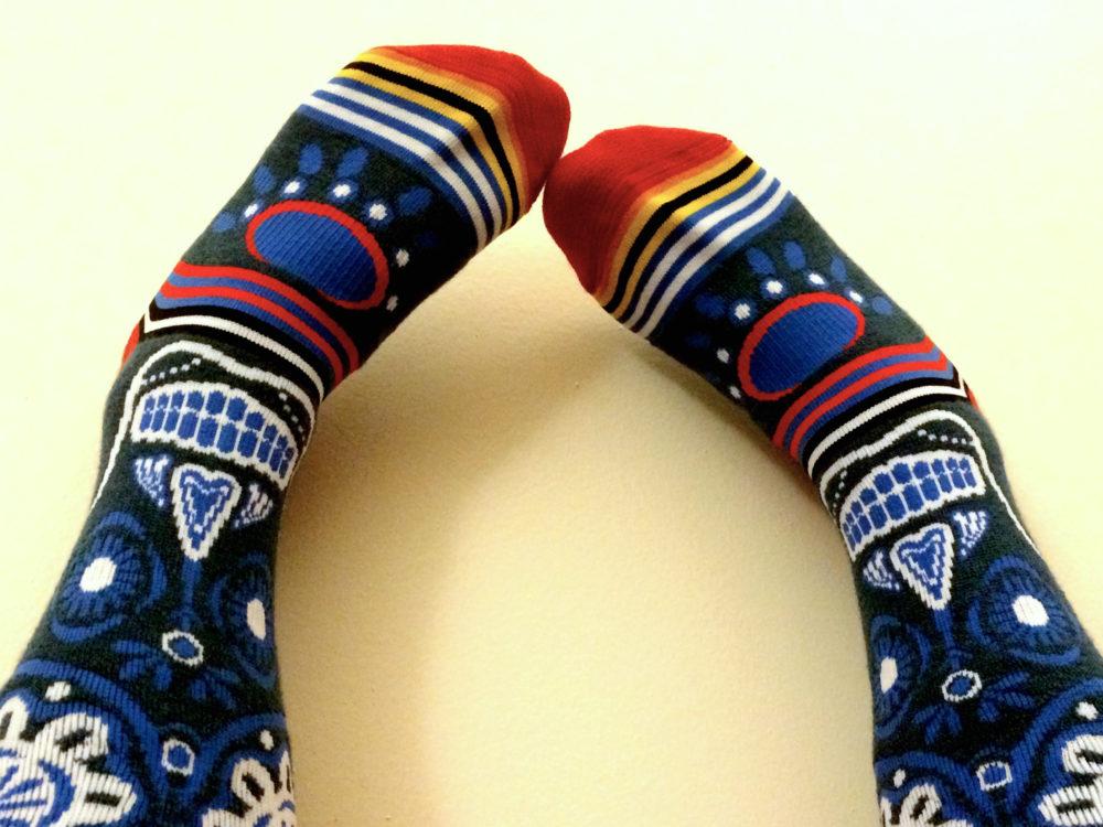 Party Socks