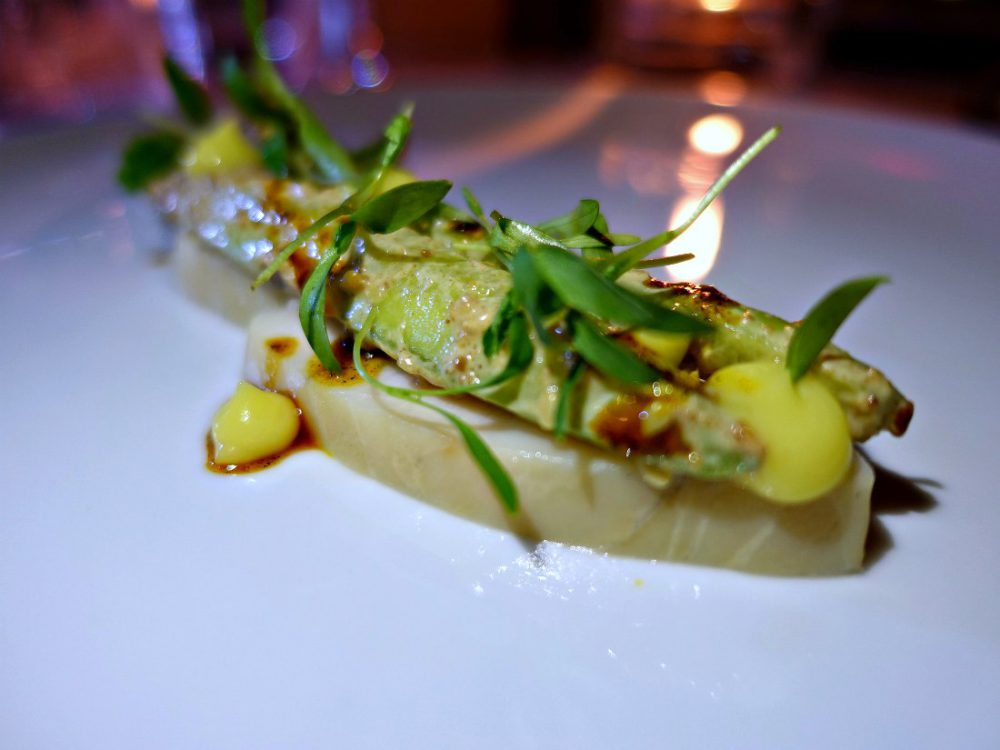Vancouver Dining - Hawksworth | www.rtwgirl.com.jpg