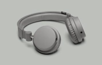 Urban Ears Zinken Headphones
