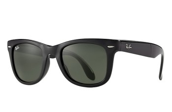 Rayban Sunglasses | www.rtwgirl.com