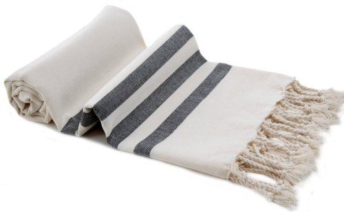Turkish towel | www.rtwgirl.com