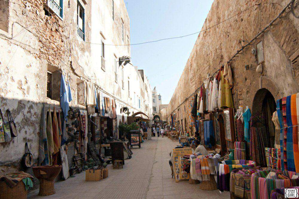 Essaouira | www.rtwgirl.com
