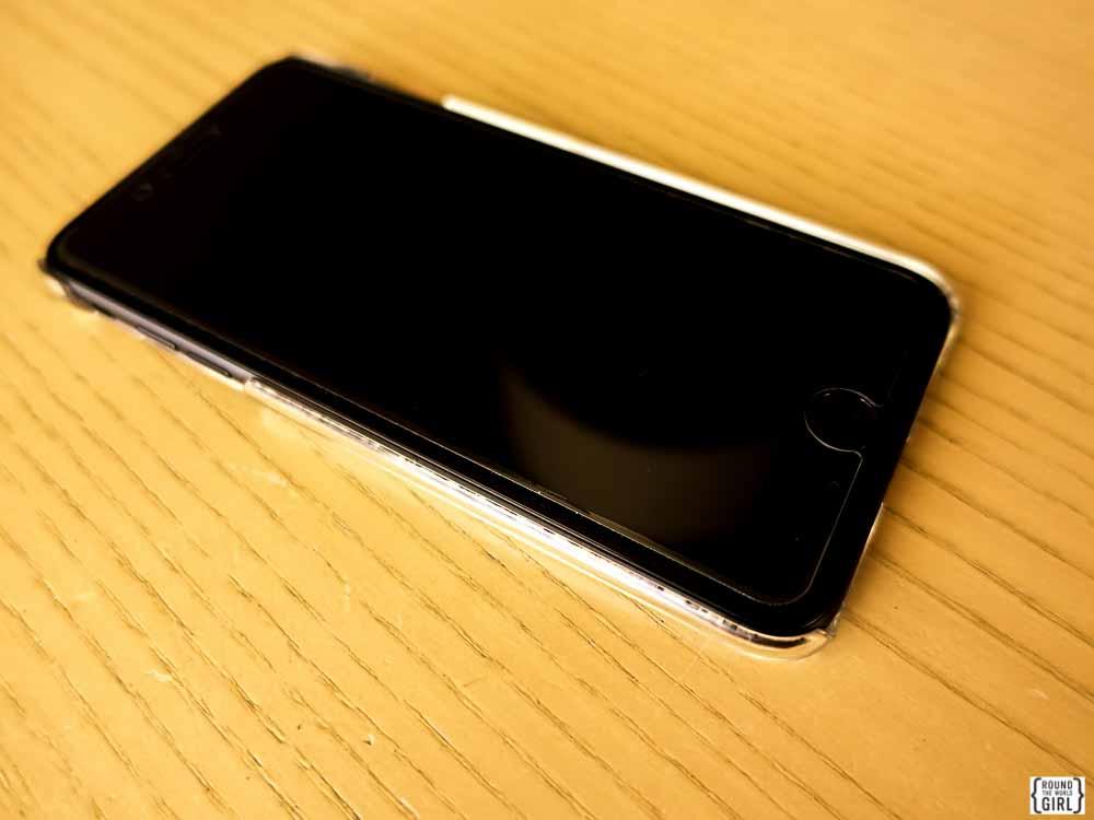 iPhone 7 Plus   www.rtwgirl.com