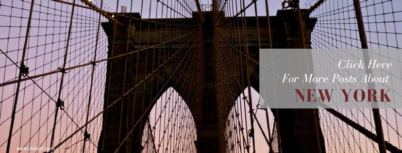 New York | www.rtwgirl.com