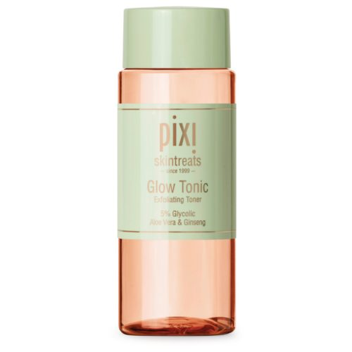 Fall 2016 Beauty Product Roundup - Pixi Glow Tonic | www.rtwgirl.com