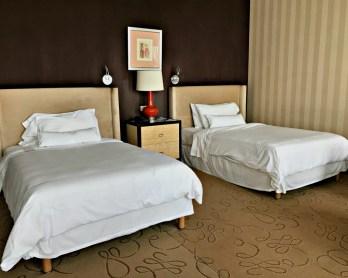 Valencia Hotel