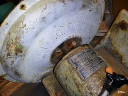 20130218BuffaloMotor2Erefurb (19)