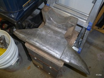 RTZNJay Anvil possibly Vulcan (27)
