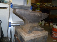 RTZNJay Anvil possibly Vulcan (3)