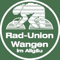 Rad-Union Wangen