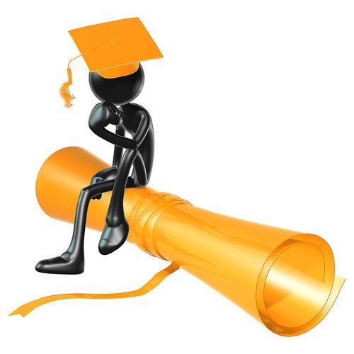 O que fazer depois de formado e sem experiência profissional?