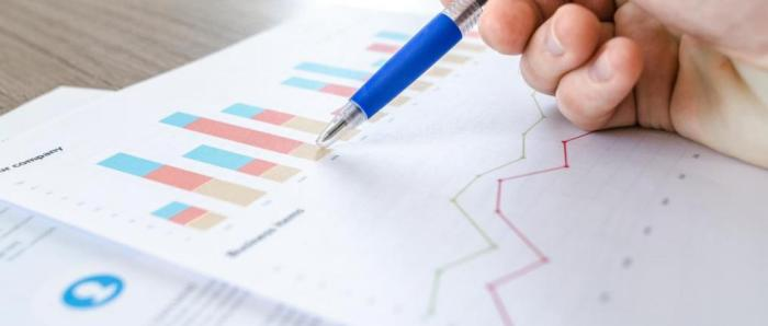 Penghasilan dari freelance sudah cukup? yakin? - 10 Pertimbangan Sebelum Berhenti Dari Pekerjaan Anda - Baaz.nl