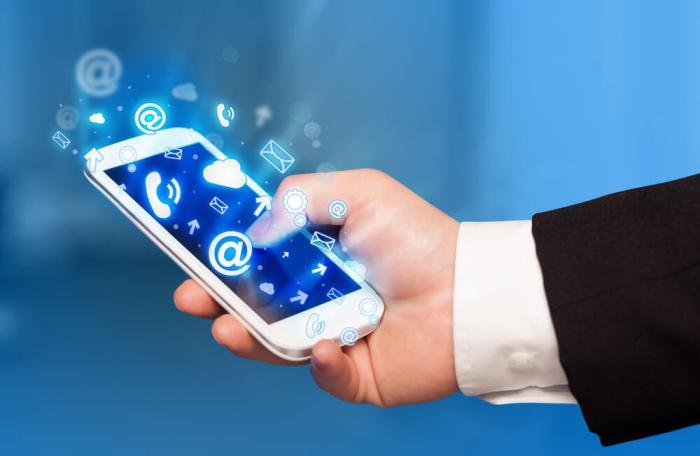 Berlanganan Mobile Internet - Teknis Memulai Menjadi Seorang Freelance - bilirkisiraporlari.com