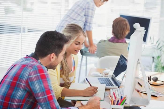Berikan yang Terbaik! - 7 Tips Berkompetisi dan Mendapatkan Klien di 99designs - orkhacreative.blogspot.com