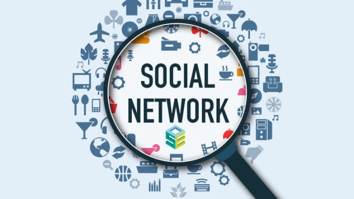 Social Networking - Freelancer, Kita Adalah Pejuang Independen! - jsksocial.com