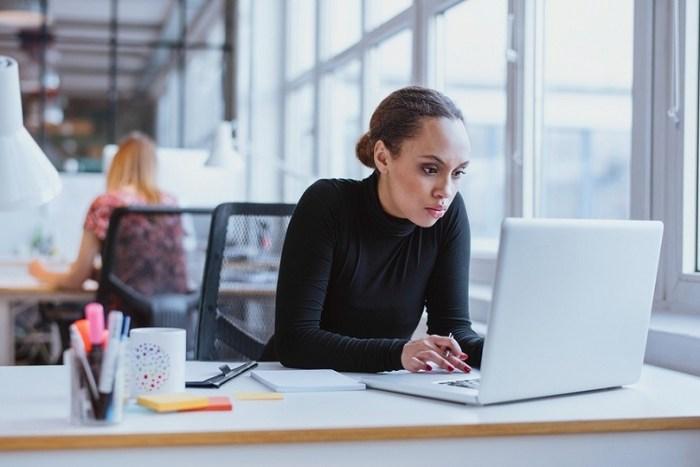 4 tipe pekerjaan freelancer - thejobnetwork.com