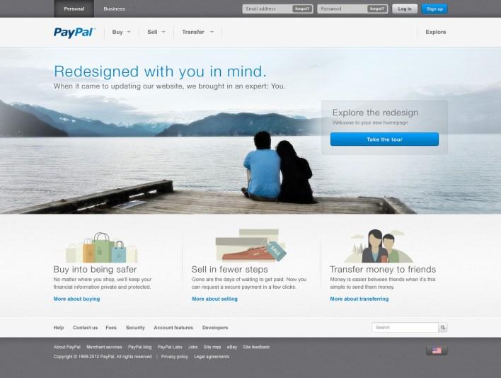 Paypal Chargeback, Manfaat atau Kerugian?
