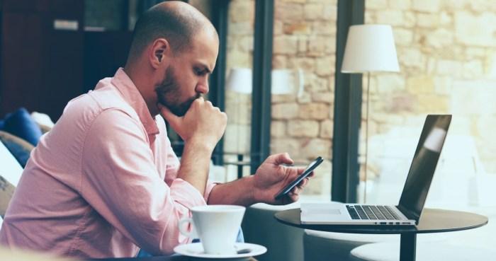 Cari tahu kemampuan kamu - Freelance : Sebuah Titik Awal - thenextweb.com