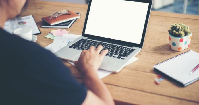 Pilih yang kamu suka - Freelance : Sebuah Titik Awal - shedbosssheds.com.au
