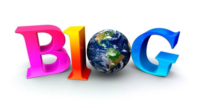 Tampilkan content blog yang berkualitas - Anda seorang Blogger Sukses? - comunidadism.es