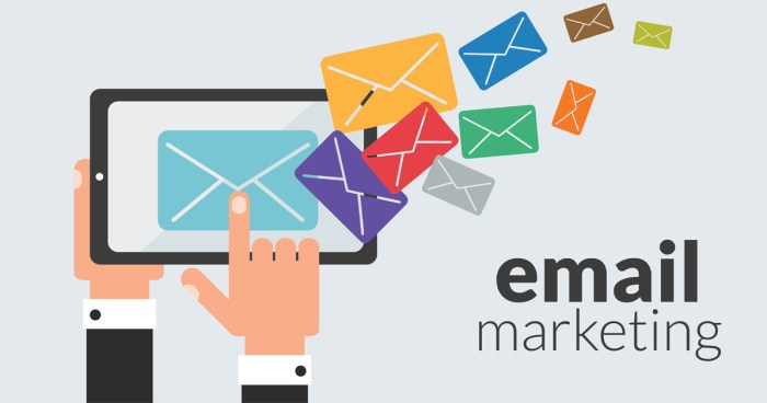 Buat daftar unsubscribe - Tips Membuat Email Marketing yang Baik - blog.qontak.com