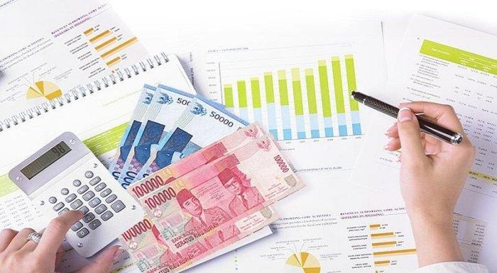 Arsip Keuangan dan Aneka Tagihan - Bersiap Bila Bencana Datang - krjogja.com