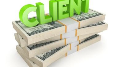 Berapa Biaya yang Harus Dibayarkan oleh Klien?