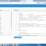 Mempelajari basis web desain