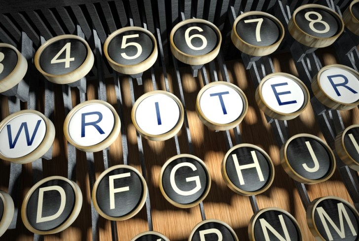 Jenis-Jenis Penulis Freelance yang Menghasilkan